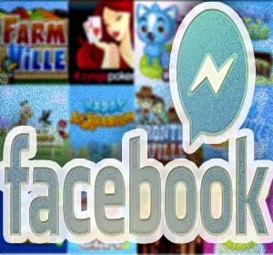 Fitur Instant Games di Facebook Messenger Resmi Dirilis, Begini Cara Menggunakannya