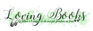 http://lovingbooks89.blogspot.it/