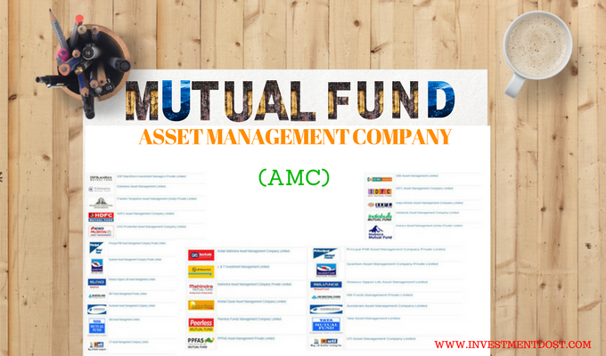 Mutual-Fund-Asset-Management-Company-(AMC)