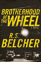 https://www.goodreads.com/book/show/25645561-the-brotherhood-of-the-wheel