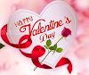 Happy valentine day image 2019