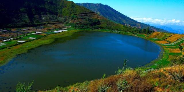 Permalink to Daftar Destinasi Wisata Yang Asyik Di Dieng Wonosobo – Explore Dieng Wonosobo