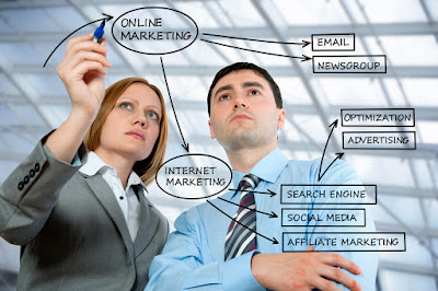 Tips to Become an Internet Marketing Expert