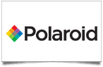 descargar roms tablet polaroid
