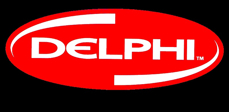 Delphi Scanner