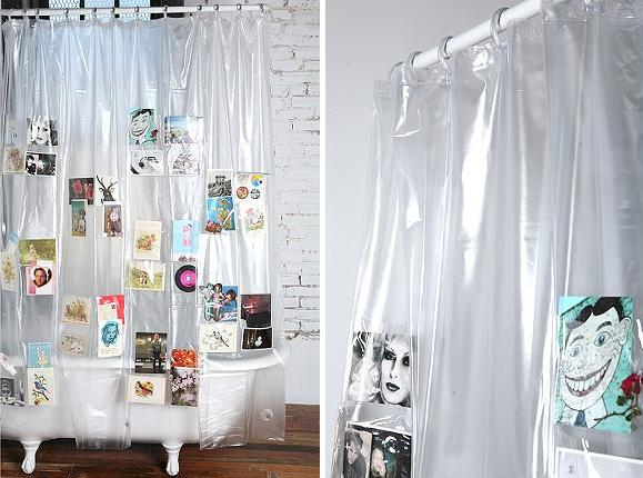 Curtains For Off White Room