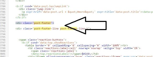 add adsense to blogger