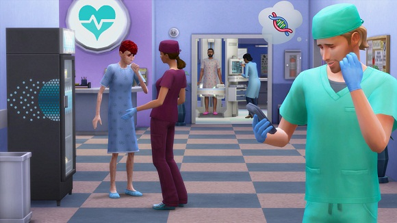 the-sims-4-get-to-work-pc-screenshot-www.ovagames.com-5
