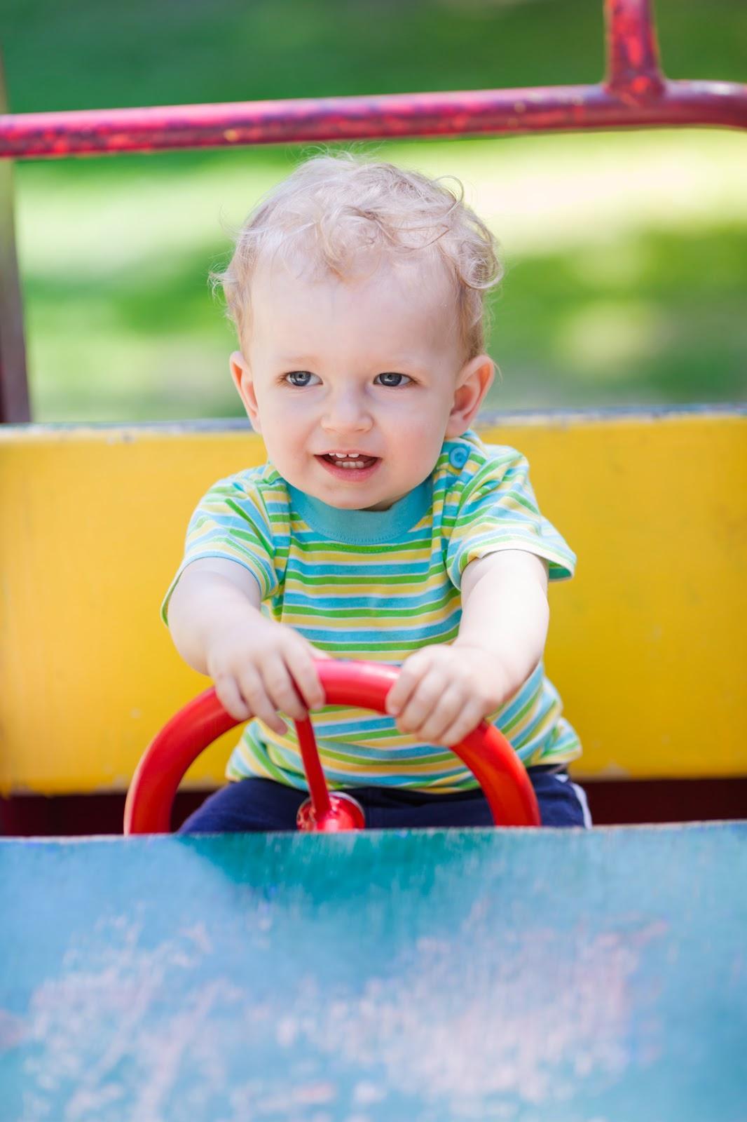 SLCN, communication, child development, language, speech and language
