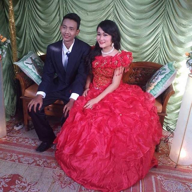 Duka Mendalam Seorang Suami Dalam Status Facebooknya Setelah Sang Istri Meninggal Pasca Melahirkan Ini Menjadi Viral