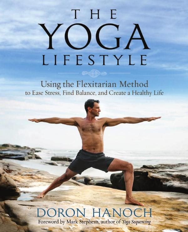 Kiến thức Yoga cơ bản cho người mới bắt đầu