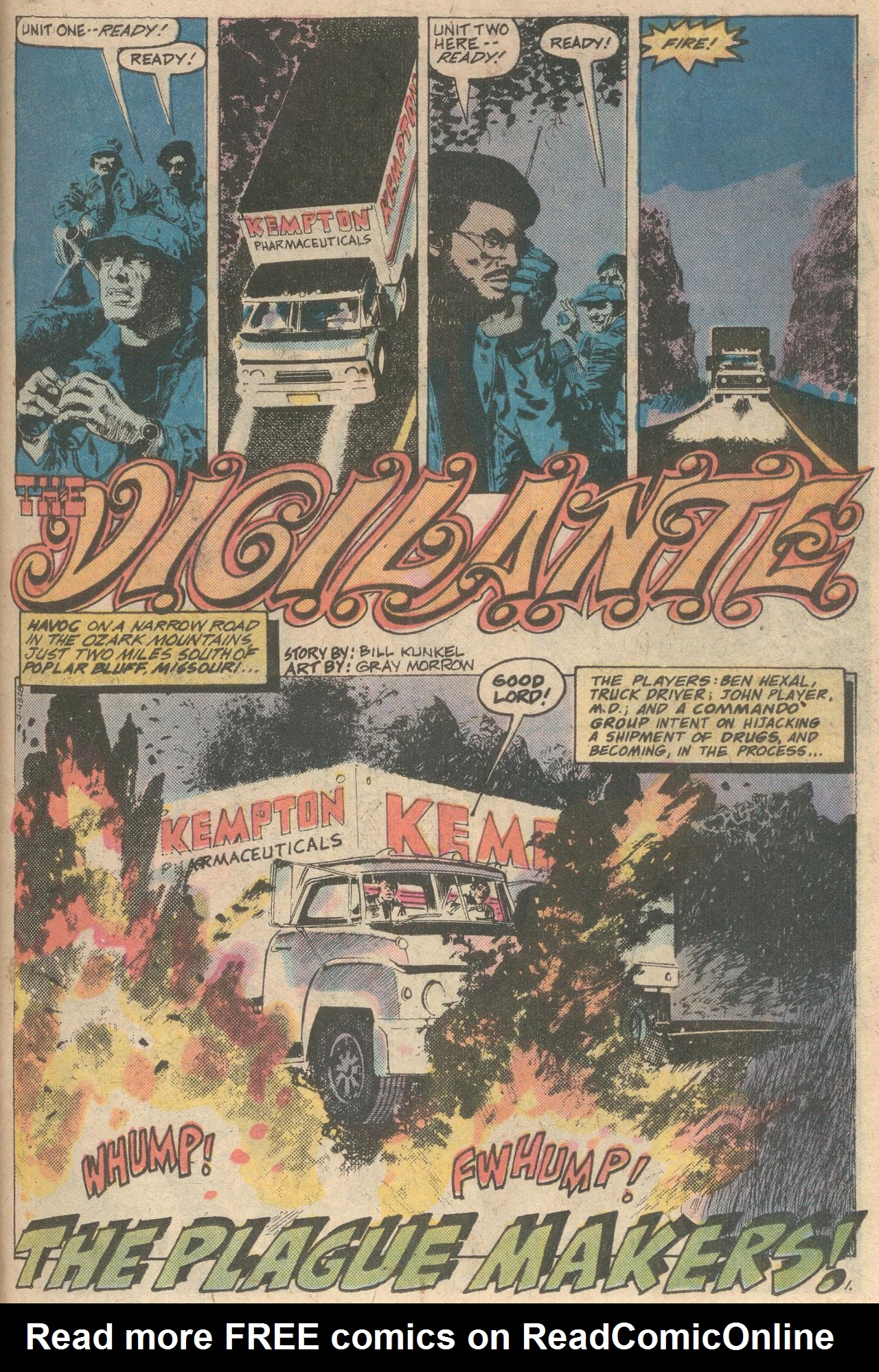 Read online World's Finest Comics comic -  Issue #245 - 44