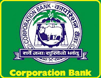Corporation Bank recruitment, Corporation Bank recruitment 2018, Corporation Bank careers, bob recruitment, Corporation Bank vacancy, Corporation Bank jobs, Corporation Bank peon recruitment 2018, Corporation Bank recruitment peon, Corporation Bank vacancy 2018, Corporation Bank apply online, Corporation Bank job vacancy, Corporation Bank online form, Corporation Bank online application,Corporation Bank recruits employees at clerk, substaff, and officer cadres,