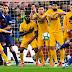 Μπαρτσελόνα – Ατλέτικο Μαδρίτης 1-0