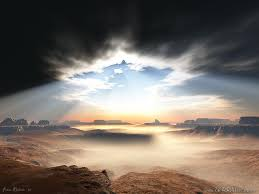 Salmo 9 – Oração poderosa para clamar a justiça divina