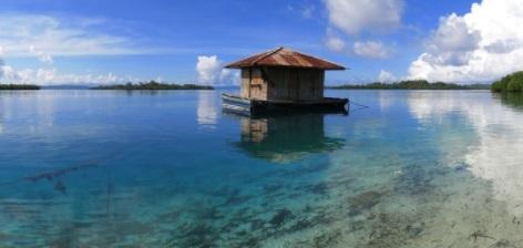 Halmahera, Maluku Utara