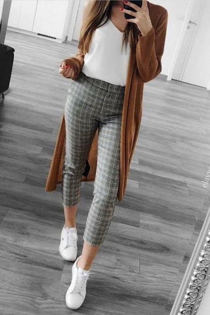 /2018/12/lovely-winter-outfits-to-inspire-you.html