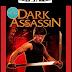 Dark Assassin 2007 Hindi Dual Audio BRRip 480p 270mb