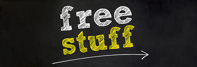 5 Awesome Ways to Get Free Stuff Online