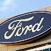 Ford to cut salaried workforce by 10 percent