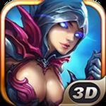 Dragon Hearts Apk v2.8.2 Mod (Attack/No CD/Potion HP)