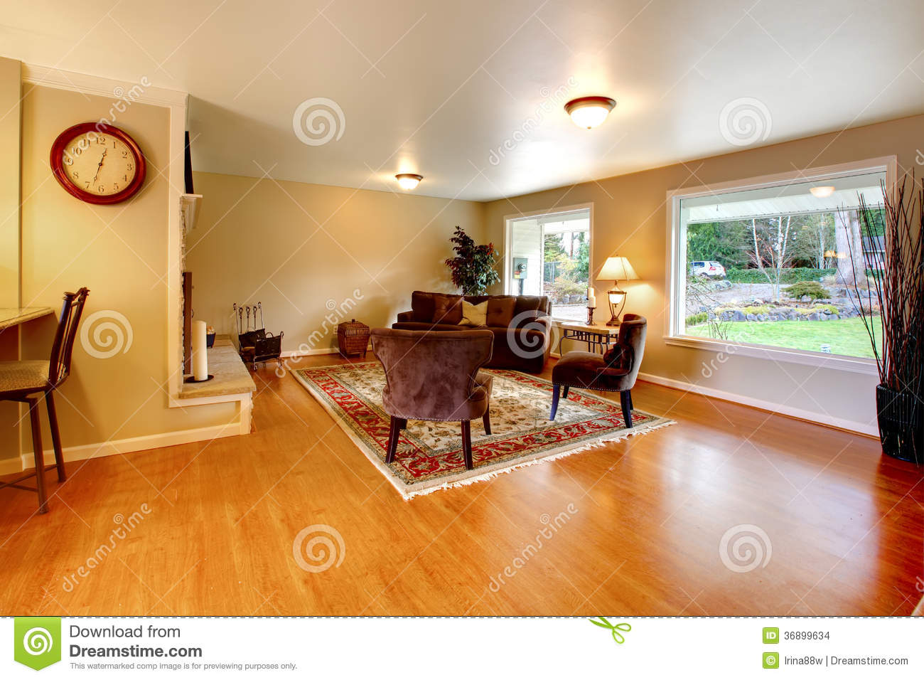 wohnzimmer farben - home creation