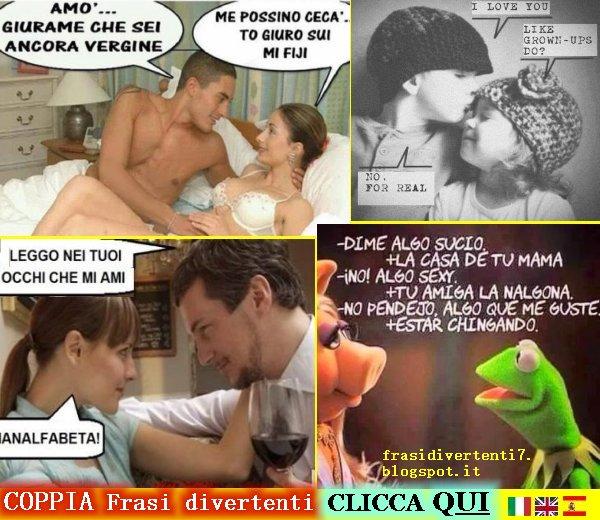 commedie erotiche italiane trova moglie