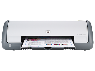 D1558 HP Deskjet D1558 Driver Download Windows And Mac Technology