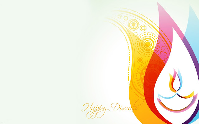 Happy diwali High quality Images download
