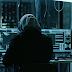 Las empresas buscan 'hackers'