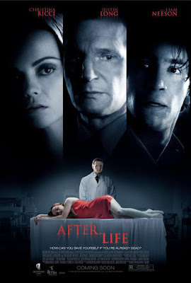 Sinopsis Film After Life (2009)