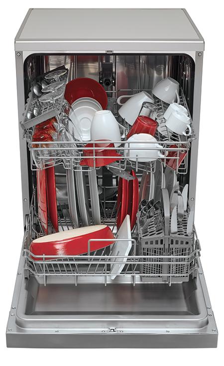 voce di rutali la suite trucs de lave vaisselle. Black Bedroom Furniture Sets. Home Design Ideas