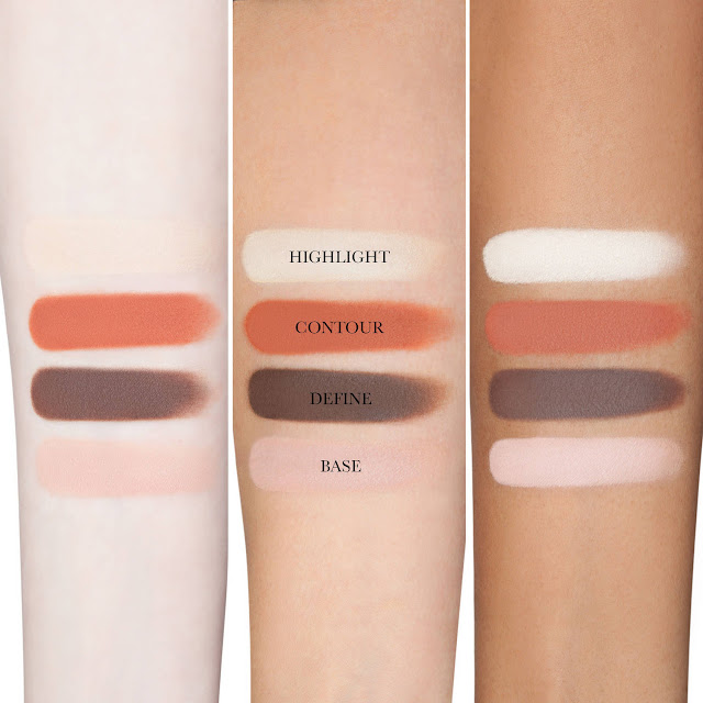 swatch-shade-light-eye-contour-quad-rust-kat-von-d