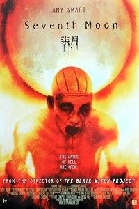 Watch Seventh Moon Online Free in HD