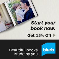 Ann Again... and again Reviews Blurb Create Your Photo Album Today!