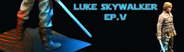 http://blogdemorglumk.blogspot.com.es/2015/12/luke-skywalker-epv.html