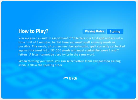 http://learnenglish.britishcouncil.org/en/word-games/wordshake