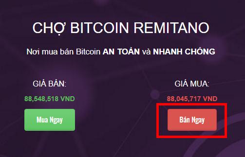 nhan_ban_ngay