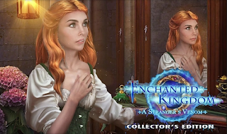 Download Enchanted Kingdom: A Stranger's Venom For PC