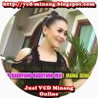 Tari KDI - Alek Rang Mudo (Full Album)