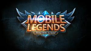 Mudah dan cepat! Cara Bind Akun Mobile Legend