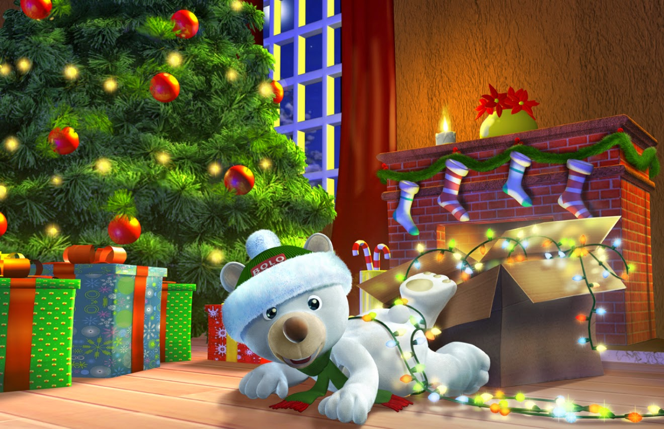 cute-little-teddy-bear-celebrating-christmas-picture-1320x854.jpg