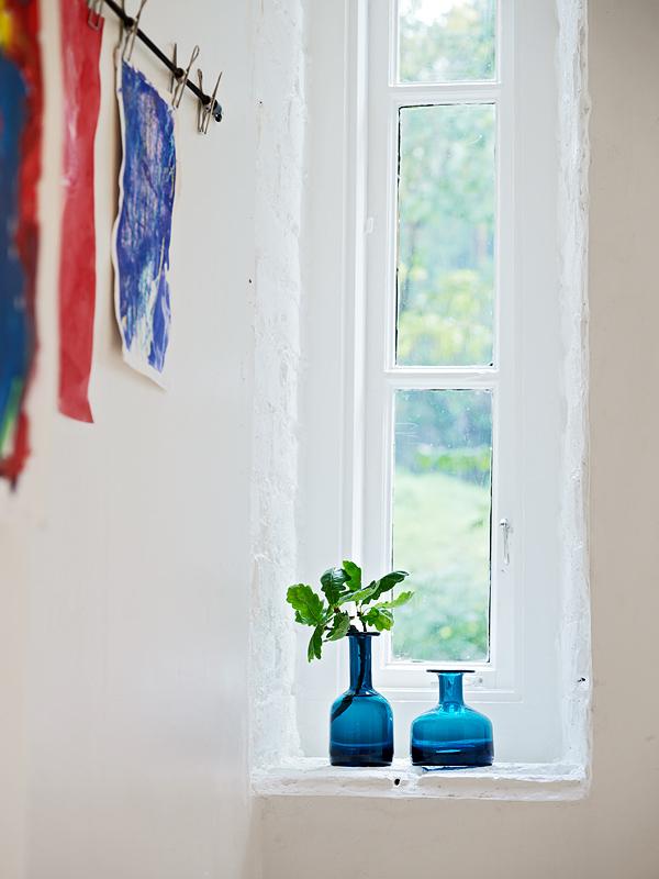 la maison d 39 anna g sunday mix. Black Bedroom Furniture Sets. Home Design Ideas