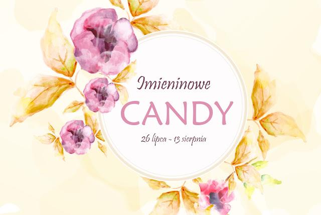https://kreatywnatv.blogspot.com/2017/07/imieninowe-candy.html?showComment=1501055635790#c7469725478829176225