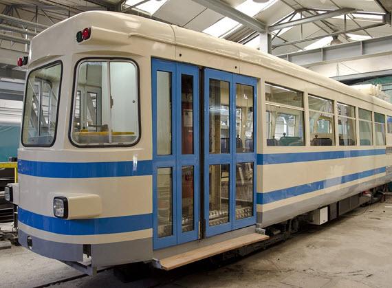 renfe, alstom y enagás presentan un proyecto de tracción ferroviariarenfe, alstom y enagás presentan un proyecto de tracción ferroviaria con hidrógeno es por madrid