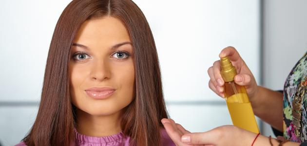 فوائد الحلبة للشعر،فوائد الحلبة المطحونة للشعر،فوائد الحلبة للشعر المتساقط،الحلبة للشعر تجربتي،الحلبة للشعر الخفيف،فوائد الحلبة للشعر مع الحناء،خلطات الحلبة للشعر،الحلبة لتطويل الشعر،فوائد الحلبة للشعر الجاف