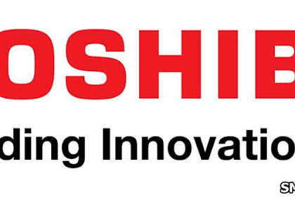 Lowongan Kerja Pekanbaru :  PT. Toshiba Visual Media Network Indonesia November 2017