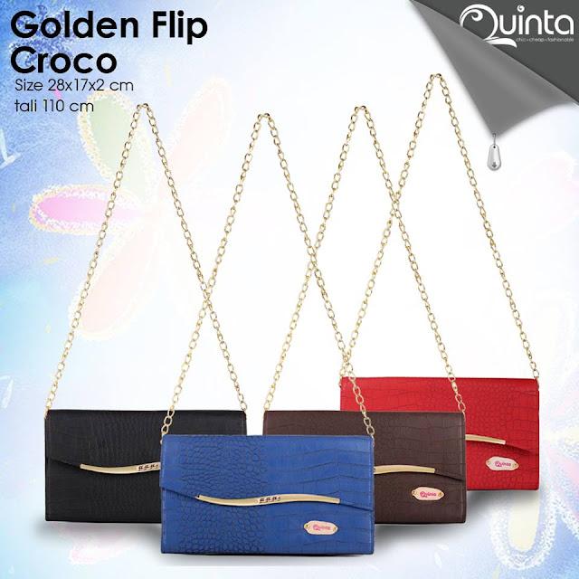 harga tas fashion wanita, harga tas wanita branded murah, supplier tas wanita murah