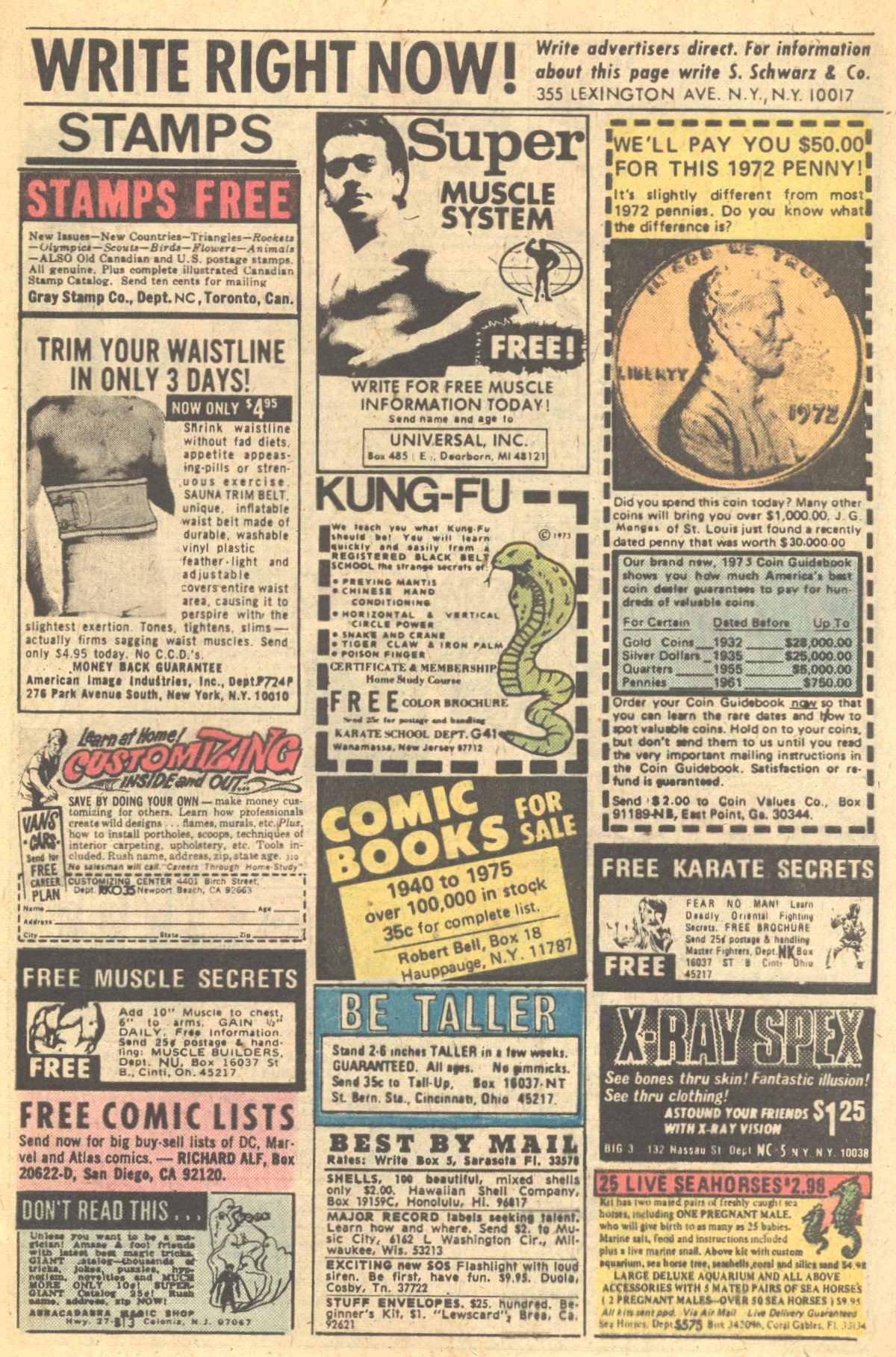 Detective Comics (1937) 449 Page 28