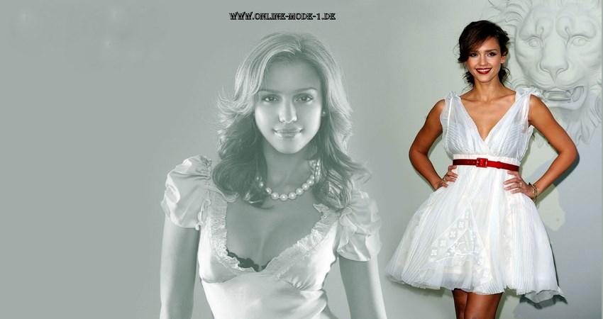 8737c2abfd59a9 Süsse Kleider auf Rechnung  Süsse Kleider Online auf Rechnung Bestellen